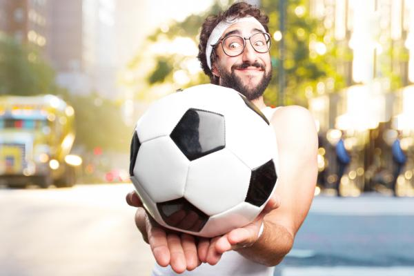 Workshop Pannavoetbal Lokeren